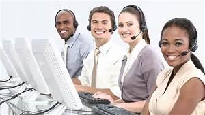 Call Center Agent    Hotline    Company