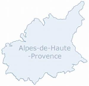 Tarif Carte Grise 13 : prix carte grise alpes de haute provence 04 tarif de votre carte grise ~ Maxctalentgroup.com Avis de Voitures