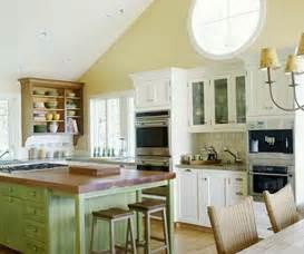 simple kitchen interior simple house inside design decobizz com