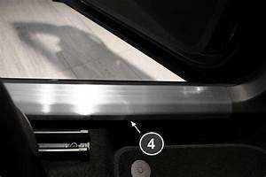 Volkswagen Golf 5 Kaufen : edelstahl innenraum einstiegsleisten passend f r vw golf 5 ~ Kayakingforconservation.com Haus und Dekorationen
