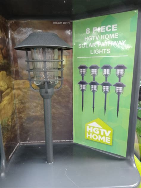 costco outdoor solar lights naura homes
