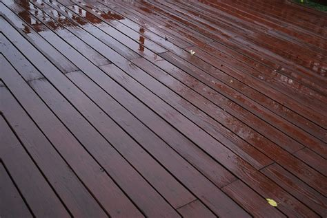 anti slip paint philippines  slip coating coatingsph