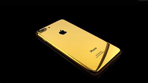 iphone 7 gold wallpaper iphone 7 gold review best smartphones 2016