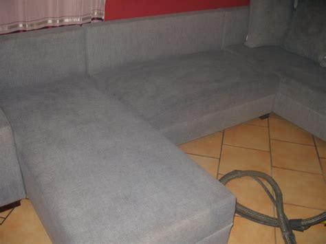 canapé nubuck nettoyage nubuck canape maison design wiblia com