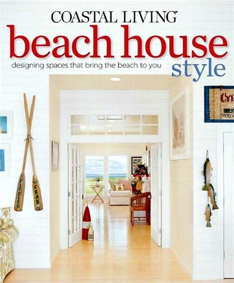Home Decor Books by 9 Beautiful And Coastal Coffee Table Books