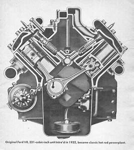 99 Ford V8 Engine Diagram