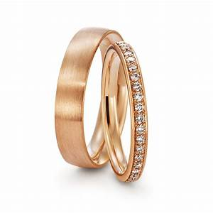 How To Choose A Wedding Band Ring Gentleman39s Gazette