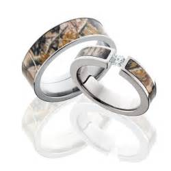 realtree wedding bands fresh camo wedding rings sets with gallery of beauty of
