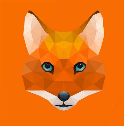 Animated Fox Wallpaper - 35 free impressive css3 animation exles