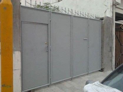 iron workssteel grills steel fencesteel gate iron