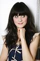 Zooey Deschanel pictures gallery (11) | Film Actresses