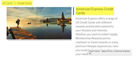 american express customers contact number 0800 917 8047
