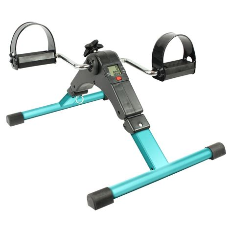 Portable Pedal Exerciser by Vive | Gift Guide | For the ...