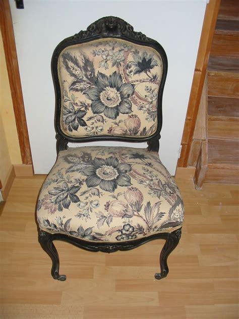 fauteuil ancien patin 233 tendance peinture et patine