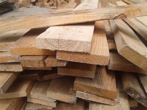 For Sale Palochina Wood, Pine Wood  Used Philippines