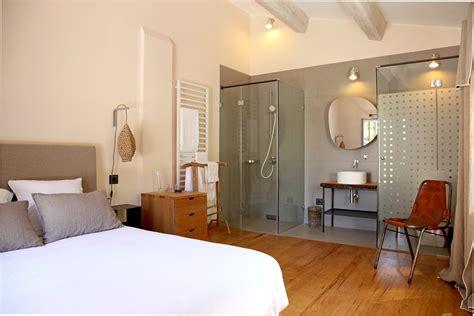 chambre suite 5 astuces pour transformer sa chambre à coucher en suite
