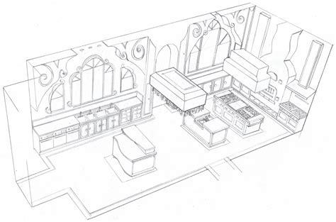 kitchen design layout kitchen design kitchen design layout