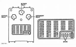 2001 Nissan Maxima Fuse Diagram : 30 2002 nissan sentra fuse box diagram wiring diagram list ~ A.2002-acura-tl-radio.info Haus und Dekorationen