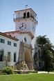 Cheap Things To Do In Santa Barbara | Budget-Friendly 3 ...
