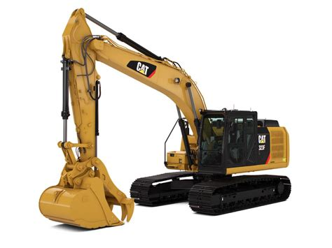 texas heavy equipment company construction tool rental