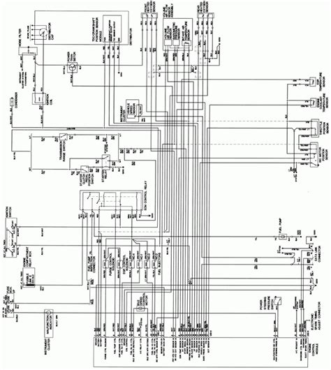 2013 hyundai accent wiring diagrams wiring diagram for free