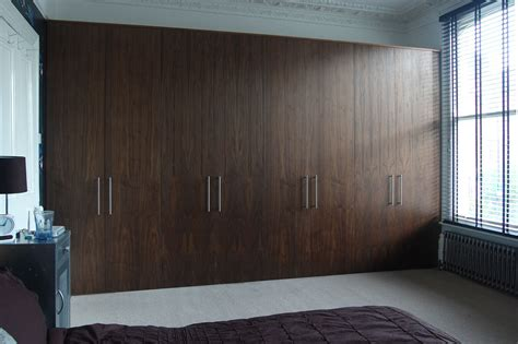 Large Bedroom Wardrobes by Fitted Bedrooms Wardrobes Beds And Chests Of Drawers