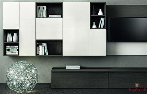 mobiletti per soggiorno mobiletto per soggiorno finether libreria scaffale