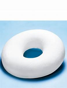 404 not found With donut sitting pillow