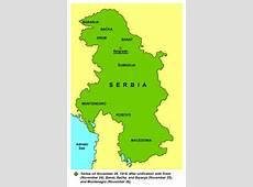 Warum mogen Serben Tito und denn Komunismus nicht ? Seite 3