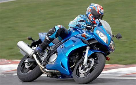 Suzuki Sv650s Specs by Suzuki Sv650 Sport 2007 Beginner Biker Adventures