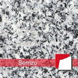 Schieferplatten Nach Mass : serizzo granit fensterb nke granit fensterb nke auf ma ~ Markanthonyermac.com Haus und Dekorationen