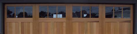 precision garage door of seattle garage garage doors seattle home garage ideas