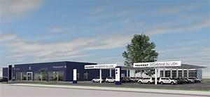 Ecole De Vente Peugeot : anzin cedex garage et concessionnaire peugeot anzin ~ Gottalentnigeria.com Avis de Voitures