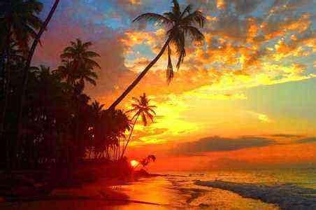 places   dominican republic  visit