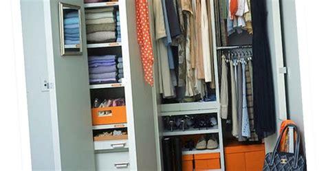 Feng Shui Closet Organization by Feng Shui Your Closet Makeover By Gwynne Warner Fengshui