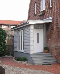 Treppe Hauseingang Kosten : 367 448 pixel ~ Lizthompson.info Haus und Dekorationen
