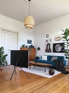Fernseher Wand Gestalten Fernseher An Wand Montieren Die