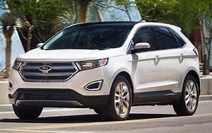 Ford Suv Edge : 2016 ford edge crossovers suvs 2016 ford edge ford edge ford 2016 ~ Medecine-chirurgie-esthetiques.com Avis de Voitures