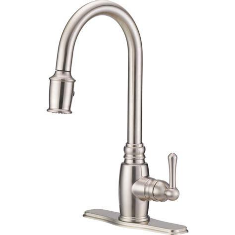 danze kitchen faucet reviews danze kitchen faucets reviews hum home review