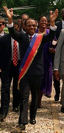 jean bertrand aristide wikipedia