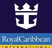 Resultado de imagen de logo de la Royal Caribbean