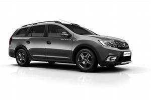 Dacia Logan Prix : dacia logan dacia logan mcv stepway le suv low cost cest lui ~ Gottalentnigeria.com Avis de Voitures