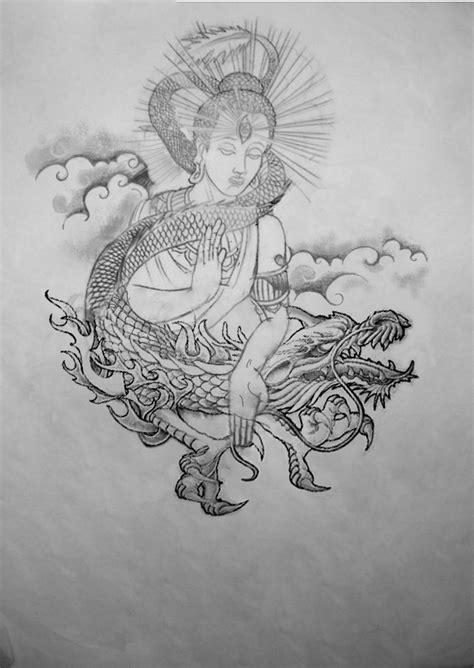 Tattoo designs sun, design tattoo sleeve photoshop, free