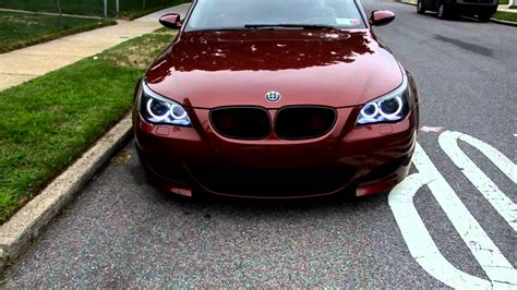 bmw   indianapolis red bmv   youtube