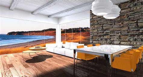 Progetto Interni Casa by Progetti Rapidi Ed Economici Interior Design Arredare