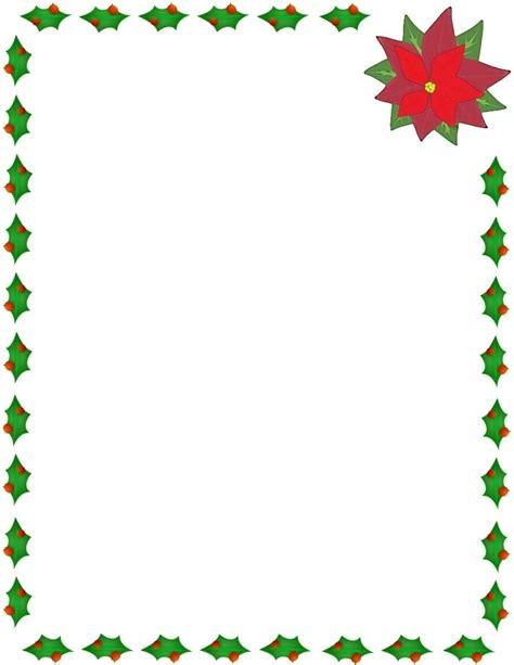 christmas borders  word christmas moment clip art
