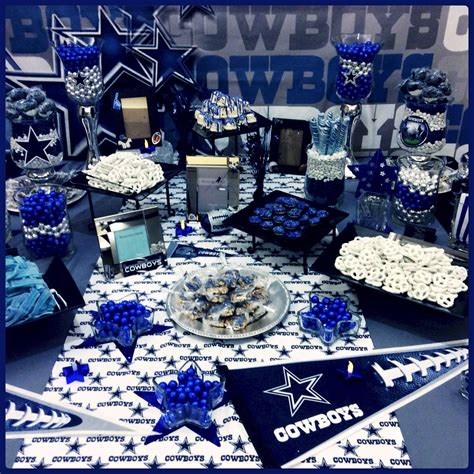 Dallas Cowboy Decorations by Pin By Jojola On Dallas Cowboys Lifestyle