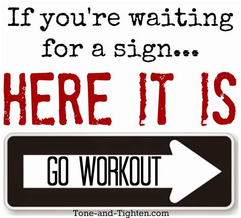 Gym Motivation Meme - fitness motivation stop waiting and start doing gym inspiration tone and tighten