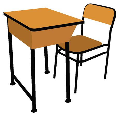 student table and chair classroom chair clipart clipart panda free clipart images