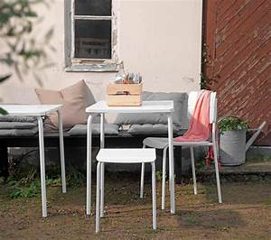 Kleines Gewächshaus Ikea : ikea neuheiten 2015 f r den garten und au enbereich ~ Michelbontemps.com Haus und Dekorationen
